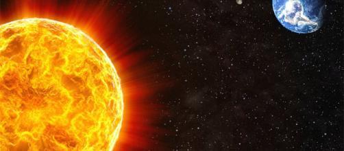 Qué pasaría si no hubiera sol - Noticias de El tiempo - eltiempo.es