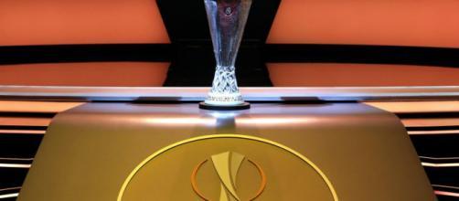 Quels adversaires pour l'OL, l'OM et Nice ? - football.fr