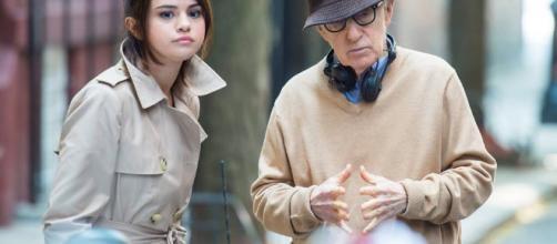 Selena Gomez anuncia que se ha sometido a un trasplante de riñón ... - elpais.com