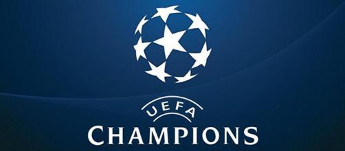 Sorteggi quarti di finale della Champions League 2018