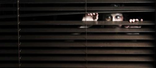 Stalking condominiale, nuovo caso