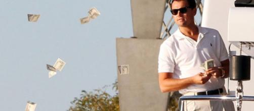 The Wolf of Wall Street, ultime notizie