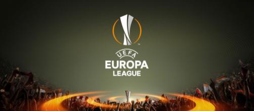 Uefa Europa League, competición Europea