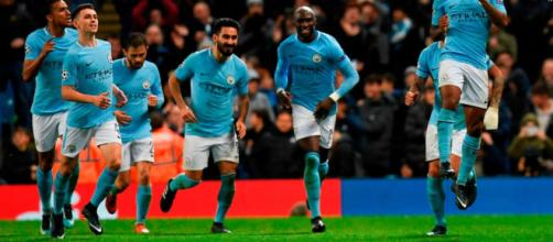 Will Pep Guardiola's Manchester City become the new 'Invincibles ... - cnn.com