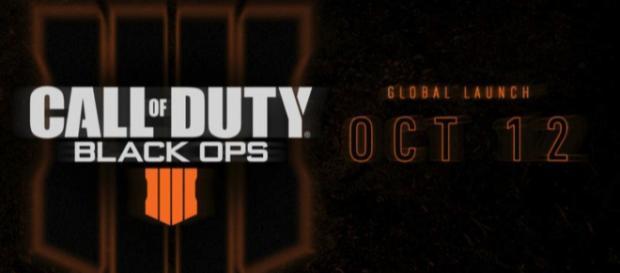 Call of Duty 2018 (Arbeitstitel): Gerüchte: Black Ops 4, moderne ... - 4players.de