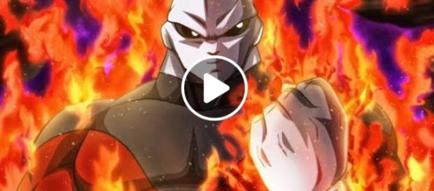Dragon Ball Super Episodes 128 and 129 SPOILERS - EARLY - DBS World - viralfeed7.com