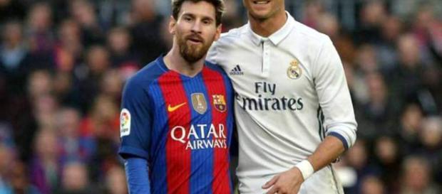 El clásico Barcelona-Real Madrid se jugará en Miami - Diario La Prensa - laprensa.hn