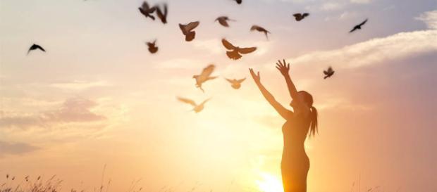 Hablemos de espiritualidad - Gente con Conciencia - genteconconciencia.es
