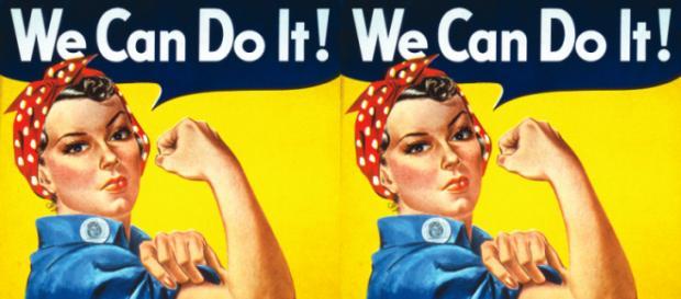Les inégalités entre les hommes et les femmes sont-elles en régression ?