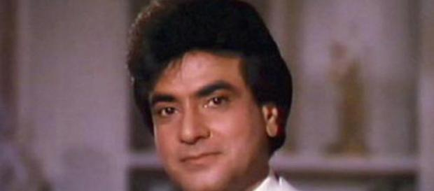 Sexual assault case against Jeetendra: (Image Credit: NDTV/Screencap)