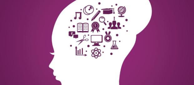 y ciencia: ¿discriminación basada en la evidencia? - lavanguardia.com