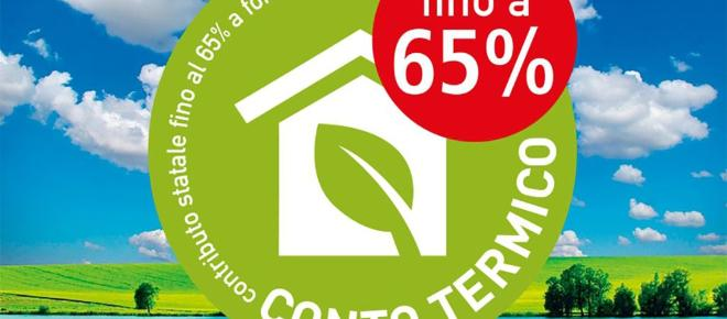 Condominio, su un sito si può vendere il credito fiscale per le ristrutturazioni
