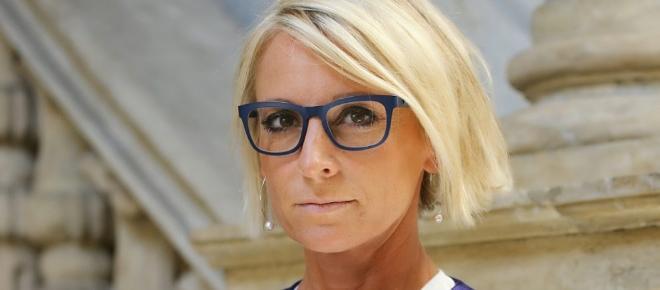 Sara Cosulich: il nuovo manifesto artistico italiano