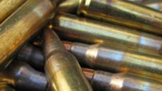 California gunman veteran Albert Wong kills three women, then himself