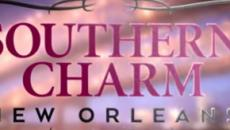 'Southern Charm New Orleans': New cast revealed