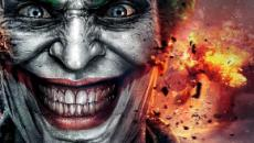 Solo Joker film will use storyline from 'The Killing Joke'