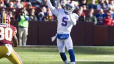 Pros/cons: Cleveland Browns trade for Jarvis Landry, Tyrod Taylor
