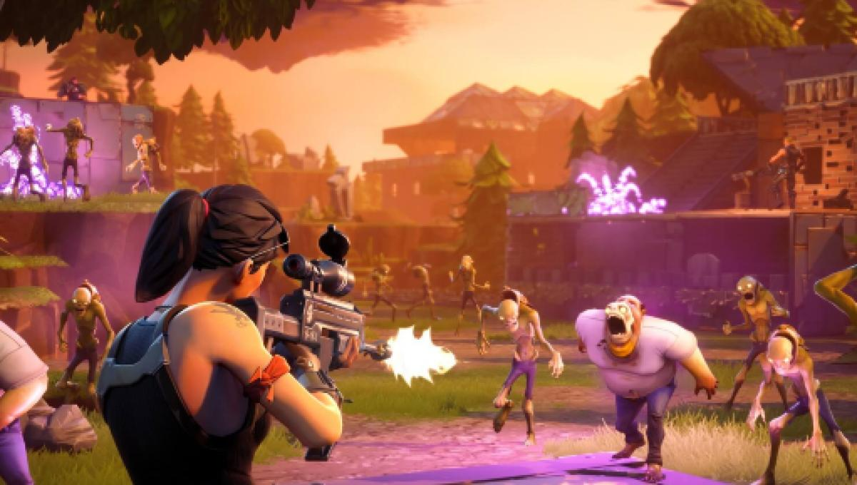 Fortnite: Save the World' players demand refunds after