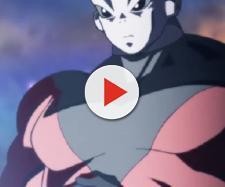 'Dragon Ball Super' Episode 131 ending leaked online: Jiren's death is brutal. Image credit:Rian Zaman/YouTube screenshot