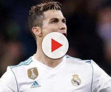 Mercato : Ronaldo dévoile le Galactique qu'il veut au Real Madrid !