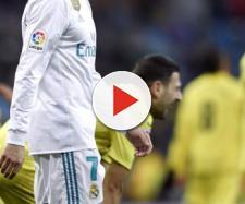 Real Madrid se prepara para la próxima temporada