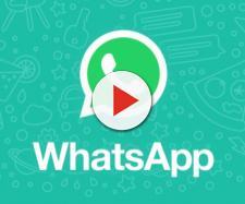 WhatsApp: arriva un nuovo metodo per scoprire chi ci ha bloccato