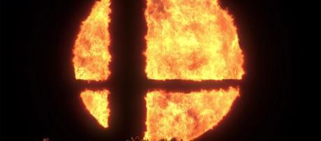 Super Smash Bros coming to Switch. [image source: Super Smash Bros./ YouTube screenshot]