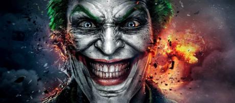 The Solo Joker film will attempt to rebuild the DC Studios legacy. Photo Credit: Flickr/Dejongemartijn