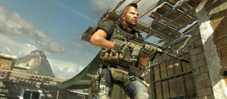 Why Modern Warfare 2 Remastered Is Coming In 2017 | LevelCamp ... - levelcamp.com