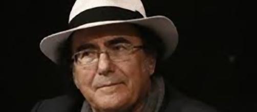 Al Bano Carrisi fa una dichiarazione choc: 'Sono stato molestato'