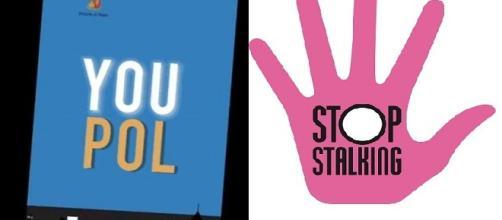 App YouPol e Stop Stalking insieme?
