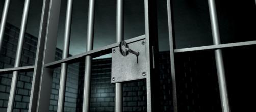 Bozovic è rimasto in carcere per 17 mesi, tra il 2012 e il 2013