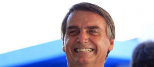 Cresce o apoio a Bolsonaro entre os famosos