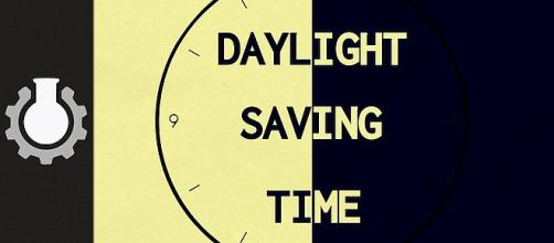 Daylight Saving Time explained [Image: CGP Grey/YouTube screenshot]