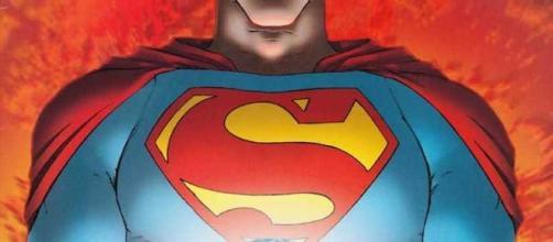 El creador de cómics más impactante sale de los editores