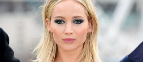 Esto es lo que tiene que decir Jennifer Lawrence sobre la polémica ... - revistavanityfair.es