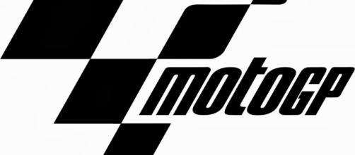 Calendario Motogp 2020 Orario.Orari Motogp Qatar 2018 18 Marzo A Che Ora La Differita Su Tv8