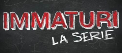 Immaturi – la serie replica ultima puntata