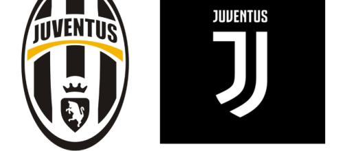 La Juventus de Turin va-t-il céder Wojciech Szczesny ?
