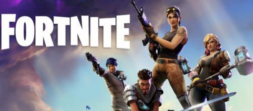 Nuevo parche de Fortnite introduce novedades en ambas versiones - gamerfocus.co