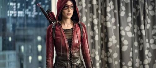 Por qué Arrow podría perder otro personaje importante en la temporada 6