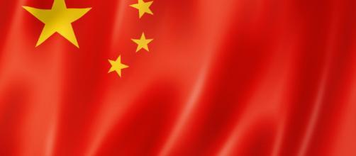 ¿Qué idiomas se hablan en China? - WorldAtlas.com - worldatlas.com
