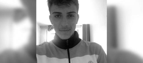 Thomas Rodriguez, il giovane calciatore francese è deceduto nel sonno