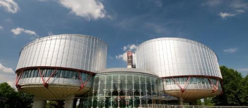 Torrent - Tribunal Europeo de Derechos Humanos