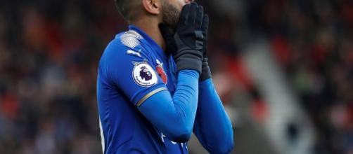 Últimas noticias de fútbol y deporte en directo | Marca.com - marca.com