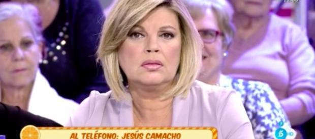 536 Fotos de Terelu Campos - lecturas.com