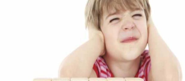 Conoce los tipos o grados de autismo que hay - Incluyeme.com - incluyeme.com