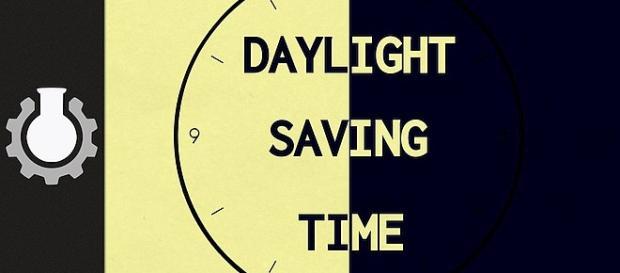 Daylight Saving Time explained [Image: CGP Grey/YouTube screenshot]