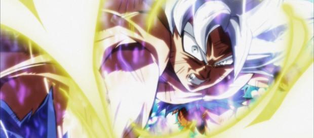Dragon Ball Super: Todos los detalles del Ultra Instinto de Goku