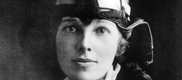 Expert says bones found in 1940 belong to Amelia Earhart | Newshub - newshub.co.nz
